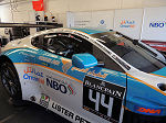 2016 Blancpain Endurance at Silverstone No.021