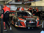 2016 Blancpain Endurance at Silverstone No.023
