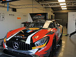 2016 Blancpain Endurance at Silverstone No.025