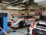 2016 Blancpain Endurance at Silverstone No.027