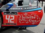 2016 Blancpain Endurance at Silverstone No.033