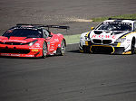 2016 Blancpain Endurance at Silverstone No.037