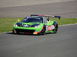 2016 Blancpain Endurance at Silverstone No.038