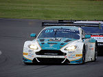 2016 Blancpain Endurance at Silverstone No.040