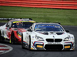 2016 Blancpain Endurance at Silverstone No.041