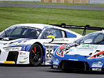2016 Blancpain Endurance at Silverstone No.051