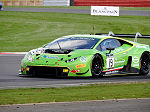 2016 Blancpain Endurance at Silverstone No.053