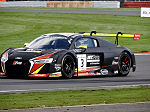 2016 Blancpain Endurance at Silverstone No.054