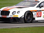 2016 Blancpain Endurance at Silverstone No.059
