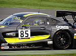 2016 Blancpain Endurance at Silverstone No.063