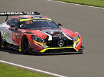 2016 Blancpain Endurance at Silverstone No.065