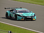 2016 Blancpain Endurance at Silverstone No.067