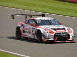 2016 Blancpain Endurance at Silverstone No.068