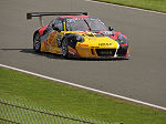 2016 Blancpain Endurance at Silverstone No.070
