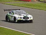 2016 Blancpain Endurance at Silverstone No.071