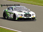 2016 Blancpain Endurance at Silverstone No.079