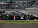 2016 Blancpain Endurance at Silverstone No.082