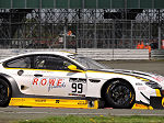 2016 Blancpain Endurance at Silverstone No.090