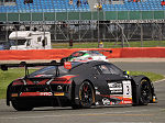 2016 Blancpain Endurance at Silverstone No.103