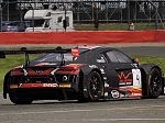 2016 Blancpain Endurance at Silverstone No.104
