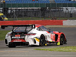 2016 Blancpain Endurance at Silverstone No.109