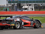 2016 Blancpain Endurance at Silverstone No.110