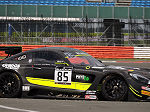 2016 Blancpain Endurance at Silverstone No.113
