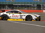 2016 Blancpain Endurance at Silverstone No.114