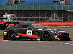 2016 Blancpain Endurance at Silverstone No.119