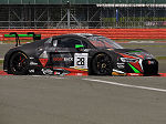 2016 Blancpain Endurance at Silverstone No.120