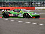 2016 Blancpain Endurance at Silverstone No.123