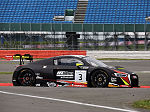 2016 Blancpain Endurance at Silverstone No.124
