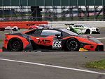 2016 Blancpain Endurance at Silverstone No.125