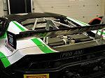 2016 Blancpain Endurance at Silverstone No.132