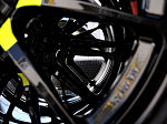 2016 Blancpain Endurance at Silverstone No.155