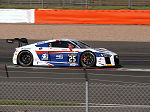 2016 Blancpain Endurance at Silverstone No.145