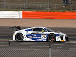 2016 Blancpain Endurance at Silverstone No.146