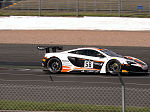 2016 Blancpain Endurance at Silverstone No.147