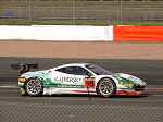 2016 Blancpain Endurance at Silverstone No.150