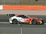 2016 Blancpain Endurance at Silverstone No.151