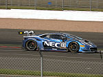 2016 Blancpain Endurance at Silverstone No.152