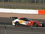 2016 Blancpain Endurance at Silverstone No.153