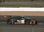 2016 Blancpain Endurance at Silverstone No.154