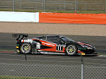2016 Blancpain Endurance at Silverstone No056.