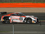 2016 Blancpain Endurance at Silverstone No.158