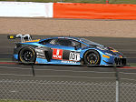2016 Blancpain Endurance at Silverstone No.159