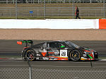 2016 Blancpain Endurance at Silverstone No.160