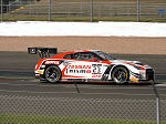 2016 Blancpain Endurance at Silverstone No.161