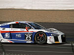 2016 Blancpain Endurance at Silverstone No.171
