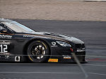 2016 Blancpain Endurance at Silverstone No.174